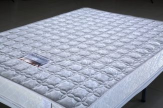 BRAND NEW SINGLE INNERSPRING MATTRESS, BRAND NEW KING SINGLE INNERSPRING MATTRESS, Brand New Double Innerspring Mattress, Brand New Queen Innerspring Mattress, Brand New King Innerspring Mattress